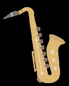 כלי נגינה