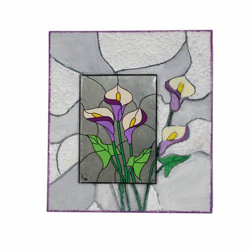 תמונת פרחי קלות