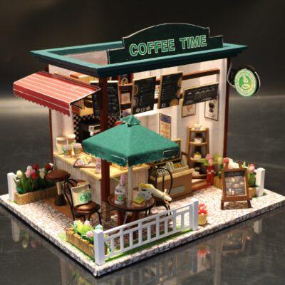 בית קפה
