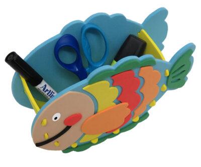 ערכת סול דג