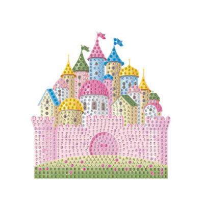 ארמון יהלומים